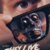 THEY LIVE/WE ARE DEAD