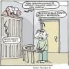 MAHKEMECİ GELDİ HANIIIMM