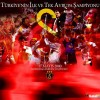 2000 YILI UEFA KUPASI HİKÂYESİ