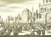 CEZAYİR'DE OSMANLI İZLERİ