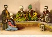 OSMANLI'DA BİLİME VERİLEN DEĞER