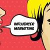 Influencer Pazarlaması için ilk Türkçe Kaynak Raflarda!