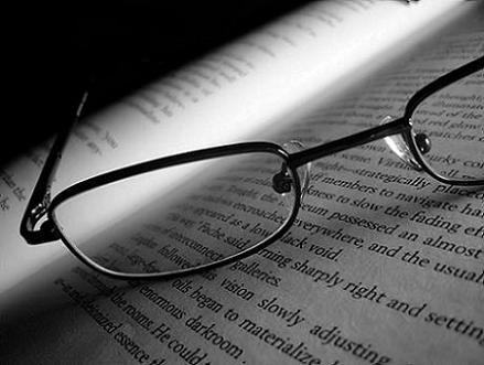 KİTAP OKUMA ÜZERİNE DÜŞÜNCELER