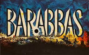 BARABBAS TOPLUMU MU OLUYORUZ?